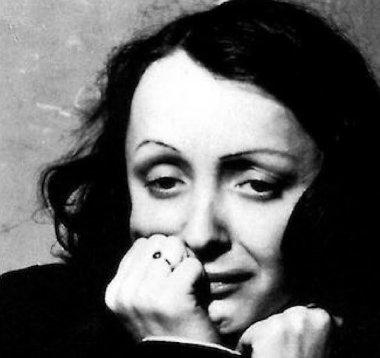 Edith Piaf04.jpg
