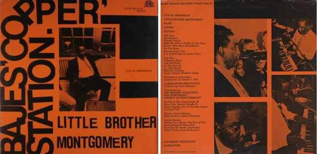 FirstFront+BackCover (1972).jpg