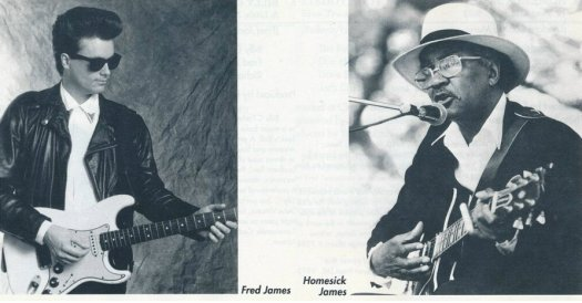 Fred+Homesick James.jpg