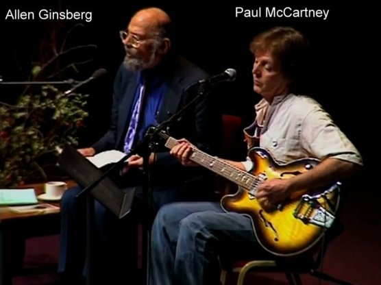 GinsbergMcCarrtney.jpg