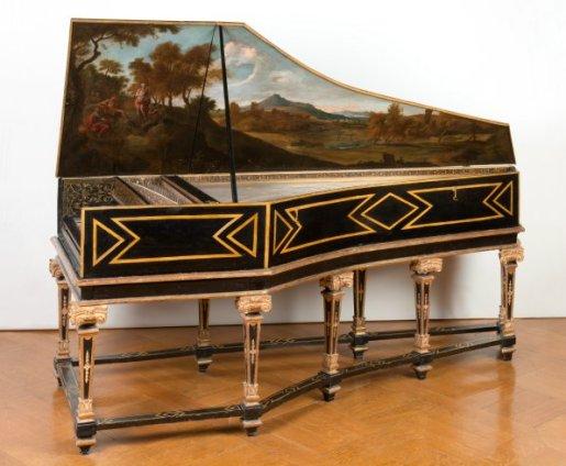 HarpsichordColmar.jpg