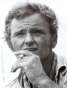 Jerry Reed01