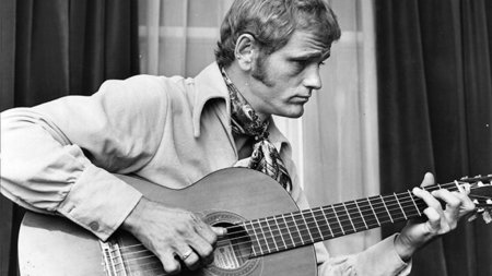Jerry Reed02