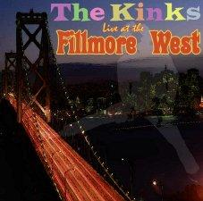 KinksFrontCover1