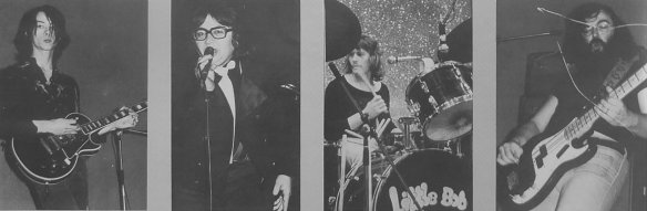 LittleBobStory1976.jpg