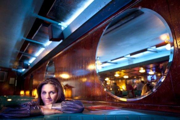 Madeleine Peyroux01.jpg