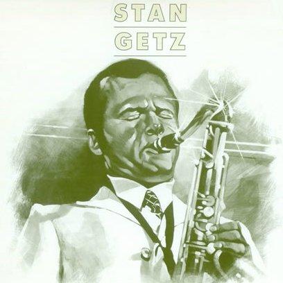 StanGetz02