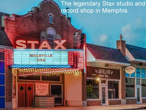 Stax01