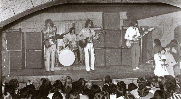 TheKinks1969