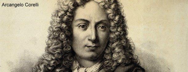 Arcangelo Corelli.jpg