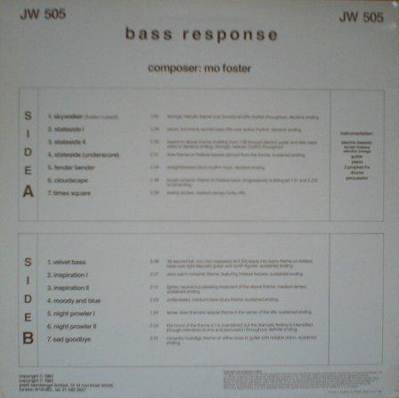 BackCover1.jpg