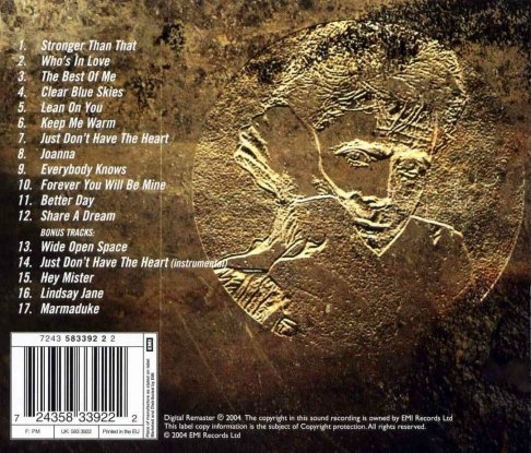 BackCover(Reissue)1.jpg