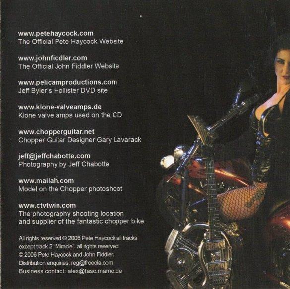 Booklet02.jpg