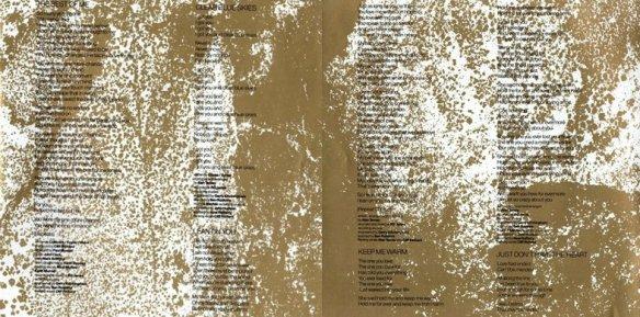 Booklet02+03.jpg