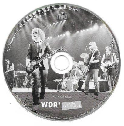 CD1.jpg