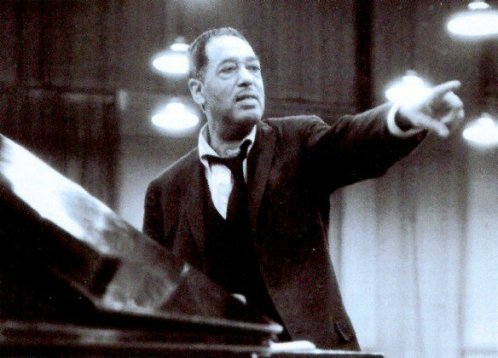 Duke Ellington 1966.jpg