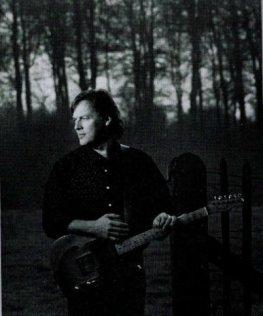 Gilmour01