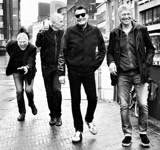 Golden Earring2019.jpg