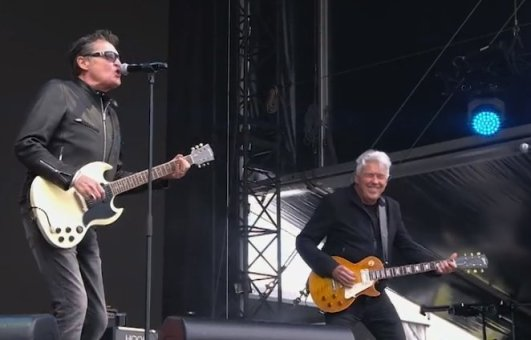 Golden Earring2019_02