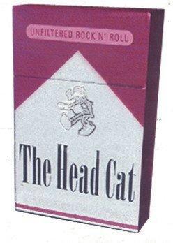 HeadCat05.jpg