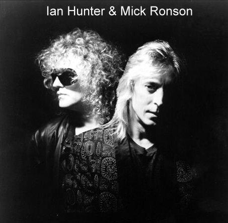 Ian Hunter02