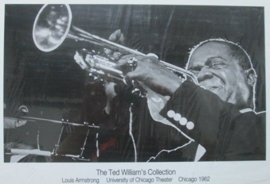 Louis Armstrong01