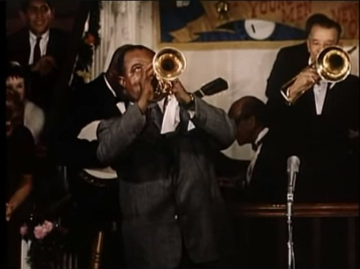 Louis Armstrong02