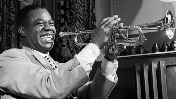 Louis Armstrong03