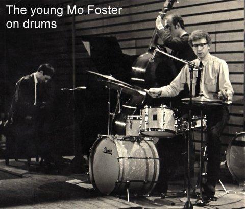 MoFoster08