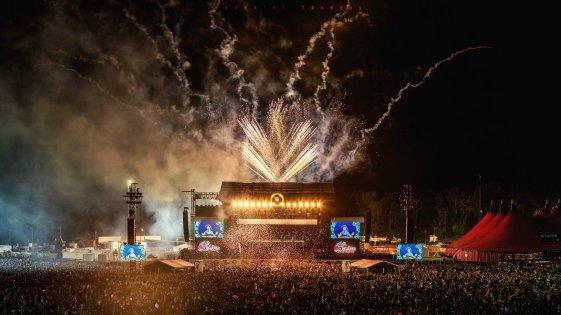Pink Pop Festival 2019.jpg