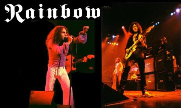 Rainbow1978