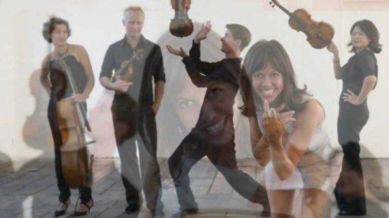 Rigmor Gustafsson & Radio String Quartet Vienna03