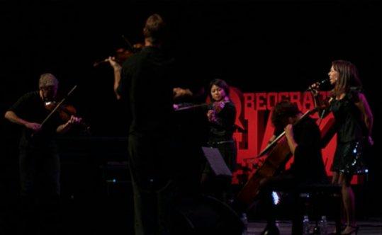 Rigmor Gustafsson & Radio String Quartet Vienna04