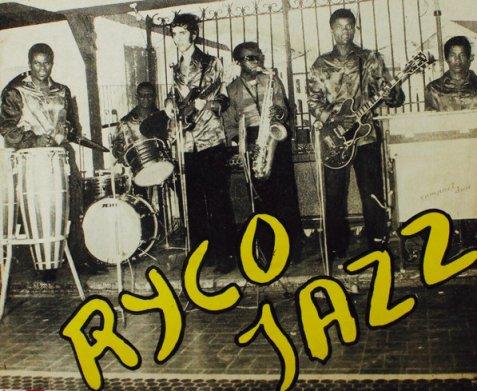 Ryco-Jazz01