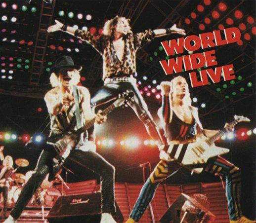 Scorpions01.jpg