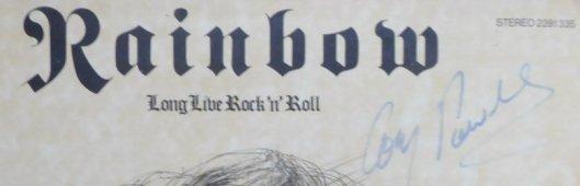 SignatureCozyPowell