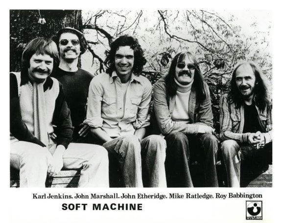 Soft Machine.jpg