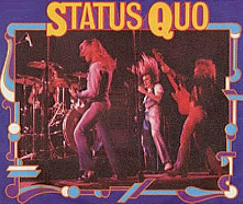 StatusQuo04