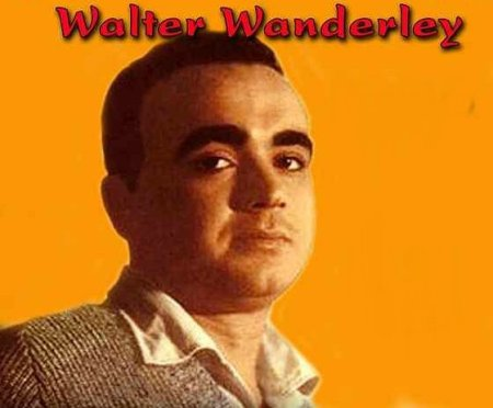 WalterWanderley02