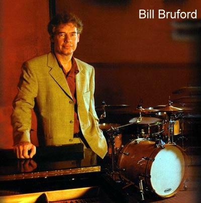 Bill Bruford01.jpg