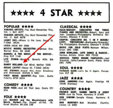 Billboard1972.jpg