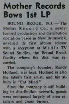 Billboard1972_02