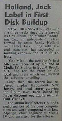 Billboard1972_03