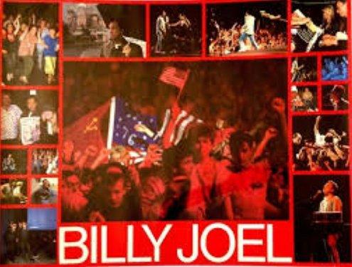 BillyJoel01