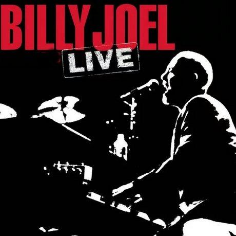 BillyJoel02.jpg