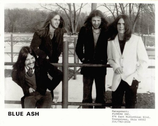 BlueAsh1.jpg