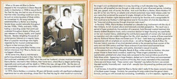 Booklet05+06.jpg