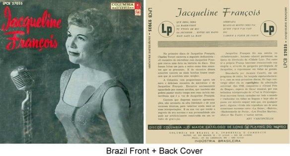 Brazil Front + Back Cover.jpg