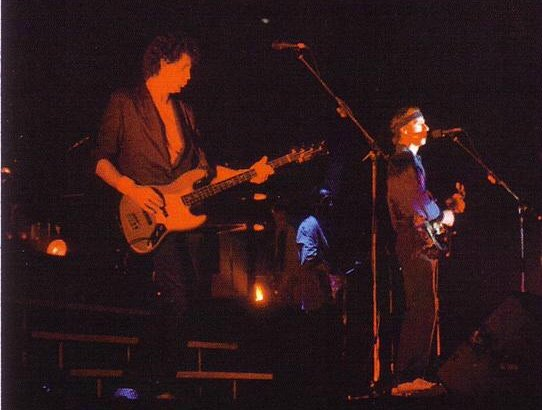 Dire StraitsLive1985_02