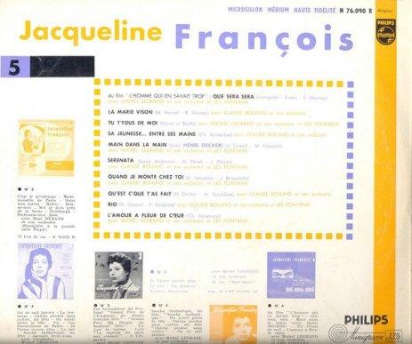 FrenchBackCover.jpg
